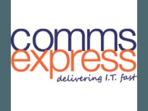 Comms Express Ltd