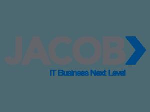 JACOB Elektronik GmbH