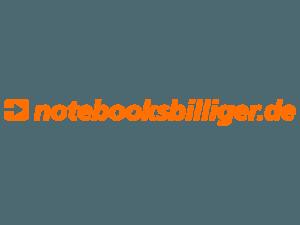 notebooksbilliger.de AG