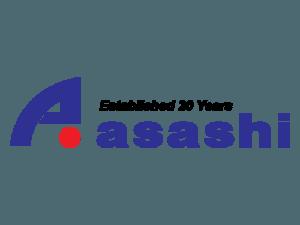 A-Sashi Technology SDN BHD