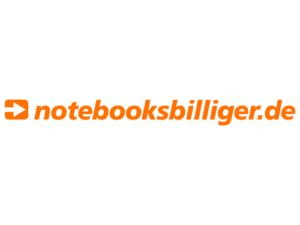 notebooksbilliger.de AG