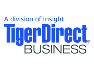 TigerDirect Business A division of Insight